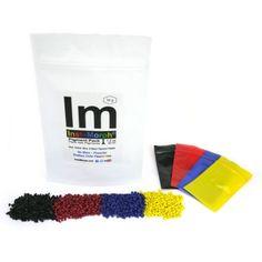 InstaMorph-Moldable-Plastic-Pigment-Pack