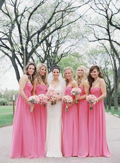 pastel-bridesmaid-dresses-3.jpg (600×815)