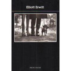 libros de elliott erwitt