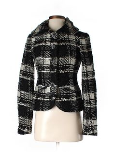 Check it out - Yigal Azrouel New York Wool Coat for $319.99 on thredUP!