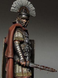 . Мужественный, красивый, мощный и плохой мальчик. Безумный Макс, римский император Максим (Гладиатор), Макс фон Сюдов.