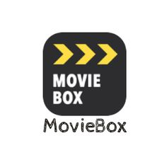 download movie box free for android