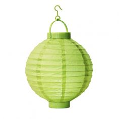 This is Flying Tiger Copenhagen! We have surprising things for every occasion, for your home, for your kids and much more. Very Small Wedding, Tiger Home, Flying Tiger Copenhagen, Led Lantern, Candle Lamp, Shades Of Green, Red Green, Paper Lanterns, Rice Paper