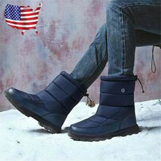 Color : Khaki, Size : 6.5 D US M Shoes Mens Mens Fashion Martin Boots Casual Classic Round Toe Winter Fleece Inside High Top Boot Comfortable