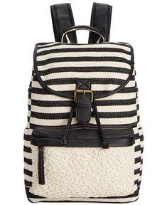 6a814ede73173 Madden Girl Bbenji Backpack - All Handbags - Handbags   Accessories -  Macy s  pursesgianttiger Rucksack