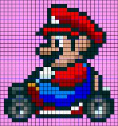mario_side_invert.png (480×512)