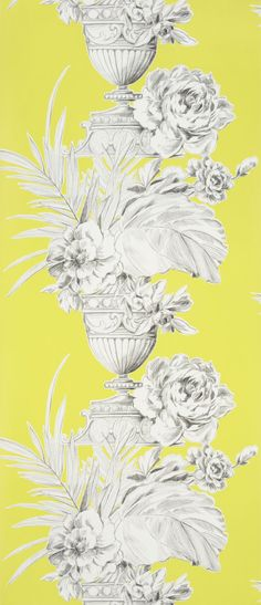 "Designers Guild collection Zephirine  ""Palmieri"""