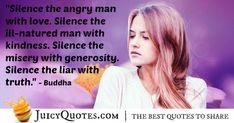 Buddha Quote - 107