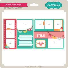 LW-Layout-Template-2