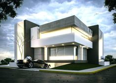 Small Contemporary House Plans Small Contemporary Home Image Of Unique Small Contemporary House Plans Small Contemporary Home Bars Small Contemporary House Plans Photos – thecashdollars.com
