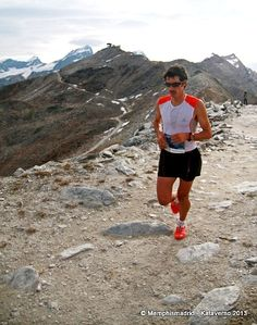 Carreras Montaña 2013: Ranking final Skyrunning, Ultras y Sky races. Doblete Kilian Jornet y Emelie Forsberg.