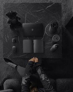 Private Jet Discover All black accessories Explore our collection of premium matte black accessories. Total Black, Shades Of Black, Black Love, Black On Black, Black Aesthetic Wallpaper, Black Wallpaper, Sacs Louis Vuiton, Black Photography, Black Picture