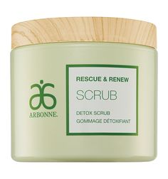 Reveal something beautiful. Gently slough away dry, dead surface skin cells and impurities and cleanse pores of excess oil to reveal radiant, brighter-looking skin. Contains coriander seed oil and avocado oil to support the skin's natural moisture barrier. Net wt. 16 fl. oz./ 453 ml