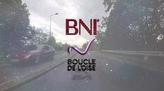 Acces Aren'Ice BNI Boucle de l'Oise
