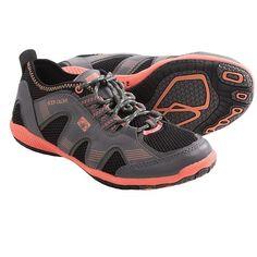 28ef9dce02 Body Glove Dynamo Water Shoes (For Women)