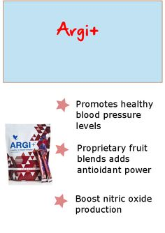 Greater blood flow supports many functions in our body and helps maintain healthy, blood pressure, overall cardiovascular health, immune function, muscle tissue, make sexual function, fat and gluxose metabolism and anti ageing hormone production and so much more.