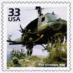 This Day in History marks the end of U.S. involvement in the Vietnam War. Continue reading → Air Festival, Vietnam Veterans Memorial, Nose Art, Vietnam War, Stamp Collecting, Postage Stamps, American History, Stock Photos, Poster