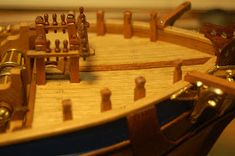 MIS BARCOS: septiembre 2010 Model Ships, Models, Home, Wooden Ship, Boat Building Plans, September, Free Floor Plans, Zapatos, Food