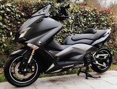 Yamaha Scooter, Bike, Tmax Yamaha, T Max 530, Batman, Scooters, Like4like, Hobbies, Iron