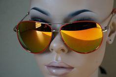 Style #65203