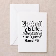 140 Best netball images | Netball, Sport quotes, Volleyball ...
