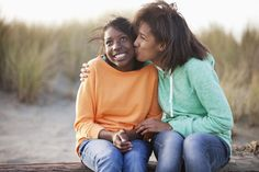 Bible Verses About Loving One Another