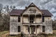 Decay Photograph  - Decay Fine Art Print