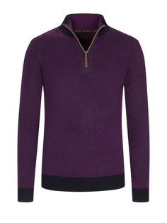 Pin by Hirmer on Pullover | Herren mode, Markenkleidung, Mode