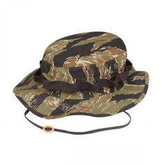 14b2621226a 77 Best Boonie Hats images
