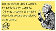 #wattpad #losowo W książce zamieszczam różne DOBRE memy o książkach i różnych fandomach