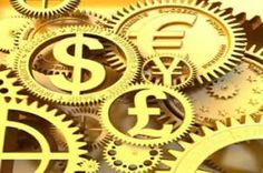 Andres Cardenal: los factores que afectan a la cotización de las divisas | BolsaSpain