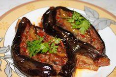 TurkseKok.nl | Yemek Tarifleri | Turkse Recepten met foto uitleg