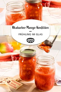 Healthy Eating Tips, Healthy Nutrition, Cantaloupe Recipes, Mango Jam, Routine, Kitchen Stories, Vegetable Drinks, Marmalade, Eating Plans