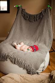 Résultats de recherche d'images pour « baby photography rack diy »