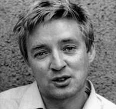 Oskar Werner The first film I ever saw Oskar Werner in was the stylish 60's sci-fi flick FAHRENHEIT 451. I was struck by Oskar's beauty, his magnificent voice and his gentle ... Ship of Fools.
