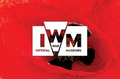logo IMPERIAL WAR MUSEUMS