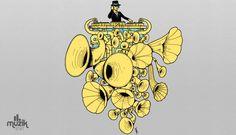 Victorian Sound by Michele Ficelli Muzikshirt.com #oldschol #musiclove #music #dj #EDMFamily Steampunk, Music Love, Edm, Enamel, Victorian, Accessories, Musica, Industrial, Vitreous Enamel