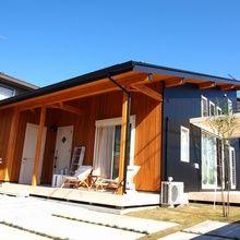 施工事例紹介 FREEQ   アクロスホーム株式会社 Gazebo, Outdoor Structures, Outdoor Decor, Home Decor, Instagram, Facades, Kiosk, Decoration Home, Room Decor