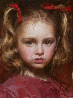 Morgan Weistling was born in He studied art at an early age with his father, a former art student. His parents both met at art school. Painting People, Painting For Kids, Morgan Weistling, Munier, Collage Drawing, Art Addiction, Surrealism Photography, Oil Portrait, Traditional Art