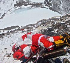 Dead-bodies-on-Mount-Everest_2