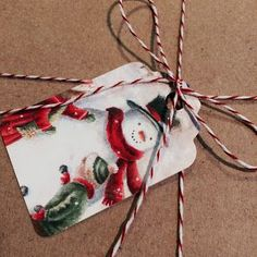 Pumpkin Princess Pudding Pie: What to do with old Christmas cards? Christmas Gift Tags, Gifts, Leftover Christmas Cards, Recycle Christmas Cards, Festive Crafts, Kids Christmas, Holiday Crafts, Christmas Diy, Crafts