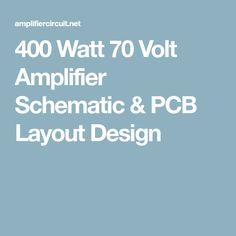 105 best diagram images circuit diagram electronics projects diy rh pinterest com
