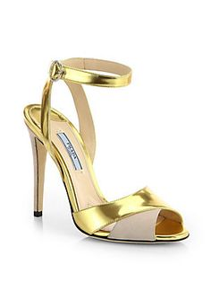 Sam Edelman Peep Toe Platform Evening Sandals - Ella High Heel ...
