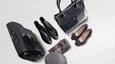 Kampania wizerunkowa. #buty #Apia #biznes #praca #biuro #miasto #dersscode #klasyka #retro #styl #elegancja #moda