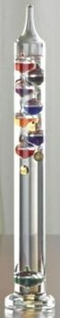 Galileo Thermometer 17 inch  in Spring Big Book Pt 2 from Fingerhut on shop.CatalogSpree.com, my personal digital mall.