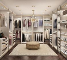 closet layout 824510644267102908 - Attractive Dressing Room Design Ideas For Inspiration 17 Source by naziarses room Source by MMittieCummingsWomenMode Walk In Closet Design, Bedroom Closet Design, Master Bedroom Closet, Closet Designs, Wardrobe Design, Closet Rooms, Closet Space, Bedroom Designs, Dressing Room Closet