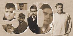 uitnodiging verjaardag 50 jaar man - Google zoeken