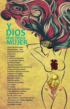 TRABAJO SOCIAL EN CUENCA: marzo 2015