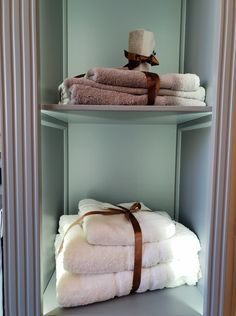 Visit our showroom and check our towels!