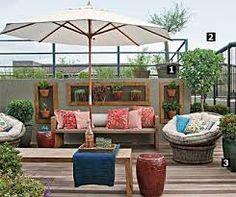 lugares para relaxar em casa - Pesquisa Google